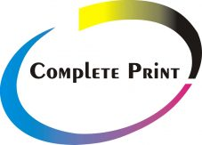 Access to Complete Print