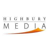 HighburyLogo