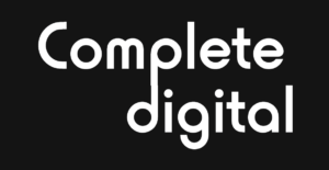 complete digital south africa logo